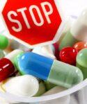 Ответственность за противоправную деятельность, связанную с распространением «аптечной наркомании».