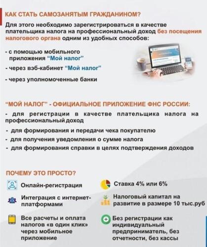 16072020007