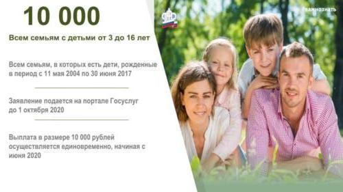 ФМСП-ПФР-2020-05-20-04